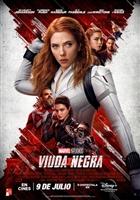 Black Widow #1789564 movie poster
