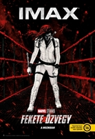 Black Widow #1789671 movie poster