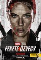 Black Widow #1789672 movie poster
