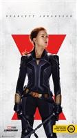 Black Widow #1789673 movie poster