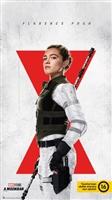 Black Widow #1789674 movie poster