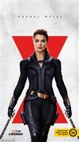 Black Widow #1789675 movie poster