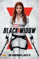 Black Widow #1789740 movie poster