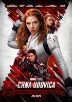 Black Widow #1789743 movie poster