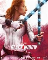Black Widow #1790085 movie poster