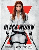 Black Widow #1790086 movie poster