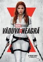 Black Widow #1790389 movie poster