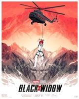 Black Widow #1790669 movie poster