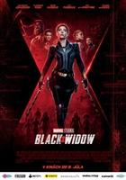 Black Widow #1790694 movie poster