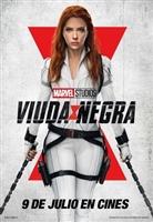 Black Widow #1790990 movie poster
