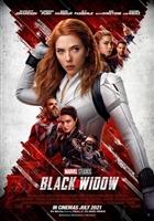 Black Widow #1791035 movie poster