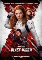 Black Widow #1791040 movie poster
