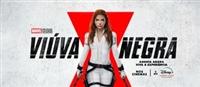 Black Widow #1791344 movie poster