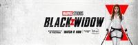 Black Widow #1791345 movie poster