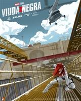 Black Widow #1791388 movie poster