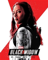 Black Widow #1791414 movie poster