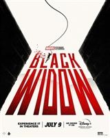 Black Widow #1791425 movie poster