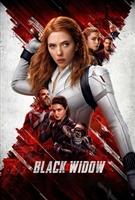 Black Widow #1791426 movie poster