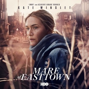 Mare of Easttown poster #1791483
