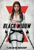 Black Widow #1791568 movie poster