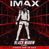 Black Widow #1791811 movie poster