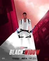 Black Widow #1791882 movie poster