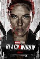 Black Widow #1792082 movie poster