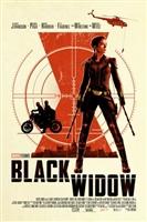Black Widow #1792491 movie poster