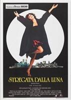 Moonstruck #1792518 movie poster