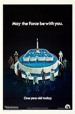 Star Wars poster #1793292