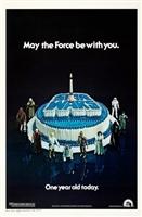 Star Wars #1793292 movie poster