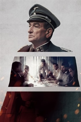 Operation Finale poster #1793514