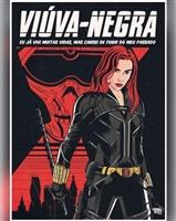 Black Widow #1793742 movie poster