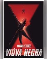 Black Widow #1793743 movie poster