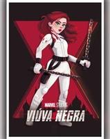 Black Widow #1793744 movie poster