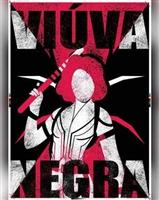 Black Widow #1793747 movie poster