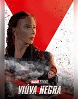 Black Widow #1793749 movie poster