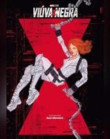 Black Widow #1793750 movie poster