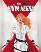 Black Widow #1793751 movie poster