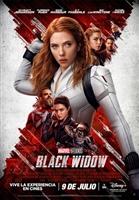 Black Widow #1793954 movie poster