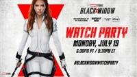 Black Widow #1793985 movie poster