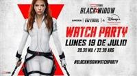 Black Widow #1793986 movie poster