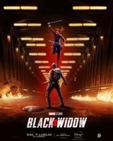 Black Widow #1794366 movie poster