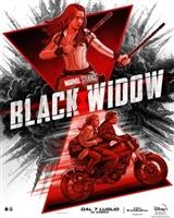 Black Widow #1794375 movie poster