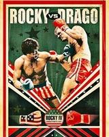 Rocky IV #1794849 movie poster