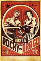 Rocky IV #1795009 movie poster