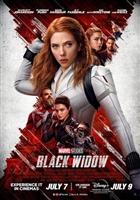 Black Widow #1795244 movie poster