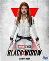 Black Widow #1796121 movie poster