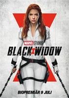 Black Widow #1796881 movie poster
