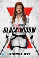Black Widow #1796882 movie poster